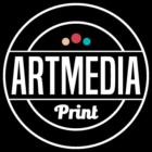 Art Media Print