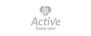 LOGO Active Home Care